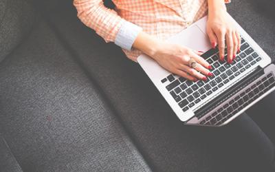 14 conseils pour communiquer efficacement sur votre événement virtuel