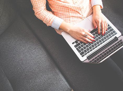 14 conseils pour communiquer efficacement sur votre événement virtuel ?